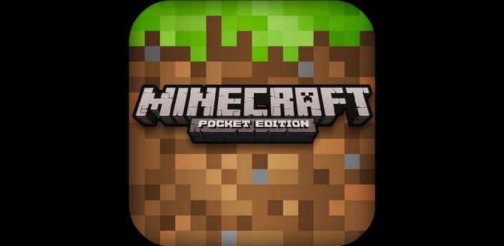 Скриншот Minecraft - Pocket Edition